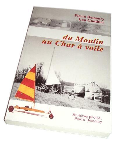 maquette Pierre C.J. Vaissiere pour Pierre Demoury