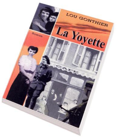 Composition de Pierre C.J. VAISSIERE pour Marie-Louise Coppier Gonthier
