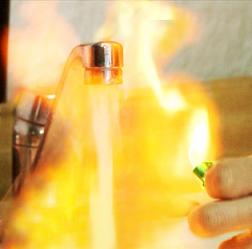 gaz_dans_eau