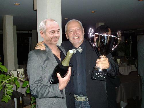 stars en cuisine 2013 Sainte-Maxime - Remise prix