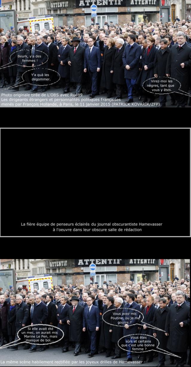 manifestation_detournement